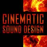 Big Fish Audio Cinematic Sound Design