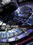 Big Fish Audio Electron Smasher