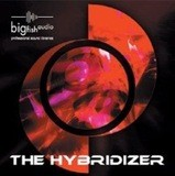 Big Fish Audio Hybridizer