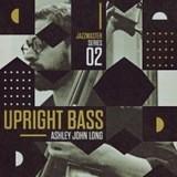 Big Fish Audio Jazz Master - Upright Bass - Ashley John Long