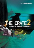 Big Fish Audio The Crate 2