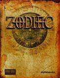 Big Fish Audio Zodiac