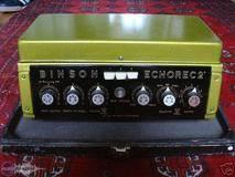 Binson Echorec 1