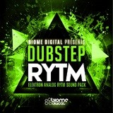 Biome Digital Dubstep Rytm Analog Rytm Sound Pack
