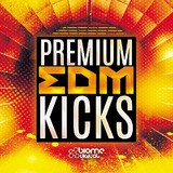 Biome Digital Premium EDM Kicks