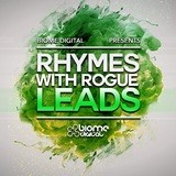 Biome Digital Rhymes with Rogue – Leads