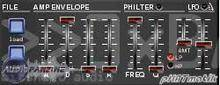 Bitshift Audio pHATmatik [Freeware]