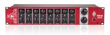 Black Lion Audio Pm8-mk2