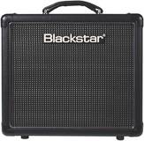 Blackstar Amplification HT-1