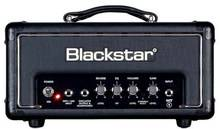 Blackstar Amplification HT-1RH
