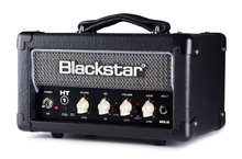 Blackstar Amplification HT-1RH MkII