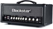 Blackstar Amplification HT-20R MkII Head
