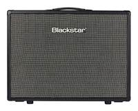 Blackstar Amplification HT 212 MKII