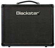Blackstar Amplification HT-5R
