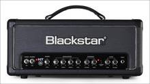 Blackstar Amplification HT-5RH