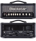 Blackstar Amplification HT-5RH MkII
