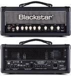 Blackstar Amplification HT-5RH MkII