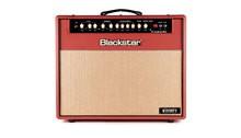 Blackstar Amplification HT Club 40 MkII Kentucky Special