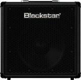 Blackstar Amplification HT Metal 112