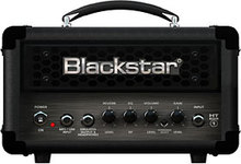 Blackstar Amplification HT Metal 1H