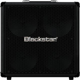 Blackstar Amplification HT Metal 408