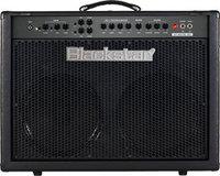 Blackstar Amplification HT Metal 60