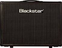 Blackstar Amplification HTV-212