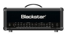 Blackstar Amplification ID:100TVP