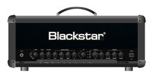 Blackstar Amplification ID:60TVP-H