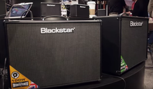 Blackstar Amplification ID:Core Stereo 100