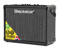 Blackstar Amplification ID:Core Stereo 40 V2