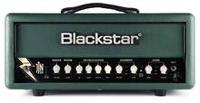 Blackstar Amplification JJN-20RH MkII