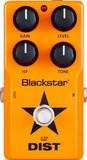 Blackstar Amplification LT Dist