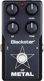 Blackstar Amplification LT Metal