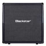 Blackstar Amplification Series One 412A Pro