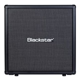 Blackstar Amplification Series One 412B Pro
