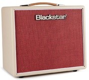 Blackstar Amplification Studio 10 6L6