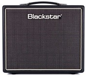 Blackstar Amplification Studio 10 EL34