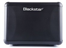 Blackstar Amplification Super Fly