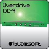 Blamsoft DC-9  Overdrive