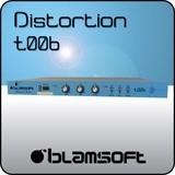 Blamsoft t00b Distortion