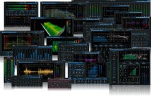Blue Cat Audio All Plug-Ins Pack