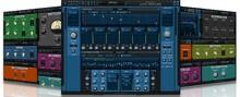 Blue Cat Audio Blue Cat's Late Replies