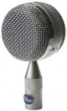 Blue Microphones B6