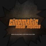 Bluezone Cinematic Metal Impacts
