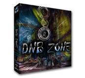 Bluezone DnB Zone