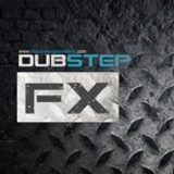 Bluezone Dubstep FX