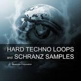 Bluezone Hard Techno Loops & Schranz Samples