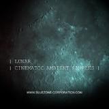 Bluezone Lunar - Cinematic Ambient Samples