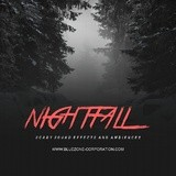 Bluezone Nightfall - Scary Sound Effects and Ambiences